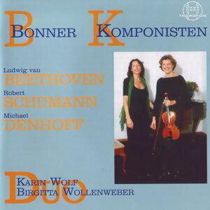 Bonner Komponisten