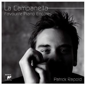 La Campanella - Favourite Encores For Piano