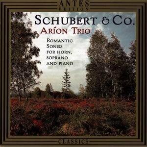 Schubert & Co.