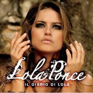 Il Diario di Lola