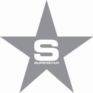 Aimless / Firebox - Taken from Superstar Recordings
