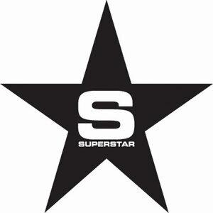 Intensity - Taken from Superstar Recordings