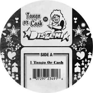 Tango Or Cash 12