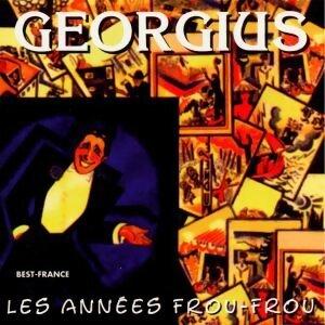 Georgius