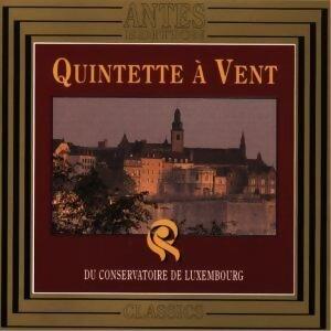 Quintette à Vent
