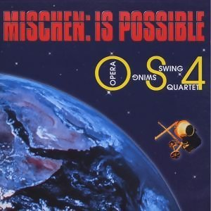 Mischen: Is Possible