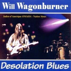 Desolation Blues