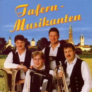 Tafernmusikanten