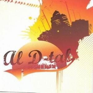 Al D-tal