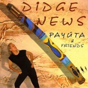 Didge News