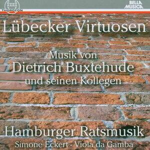 Lübecker Virtuosen