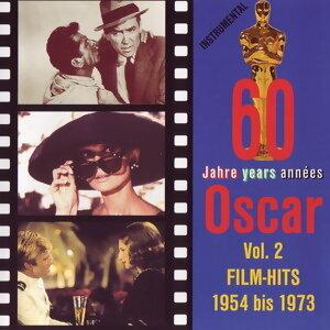 60 Jahre Oscar Vol. 2
