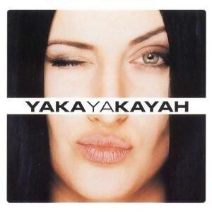 Yakayakayah