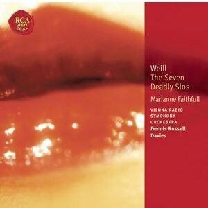 """String Quartet No. 14, D810 in D Minor (""""Der Tod und das Mädchen/Death and the Maiden"""")"""