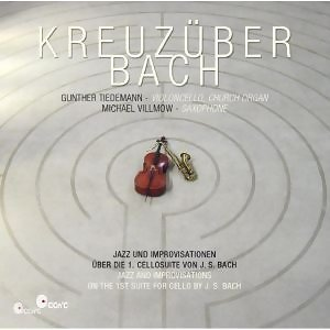 Kreuzüber Bach