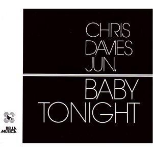 Baby Tonight