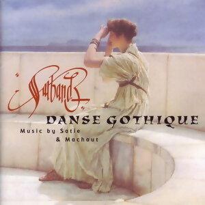 Danse Gothique