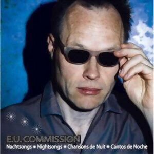 Nachtsongs, Nightsongs, Chansons de Nuit, Cantos de Noche