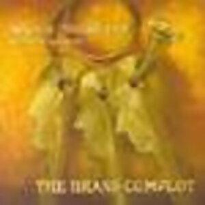 The Brass Complot