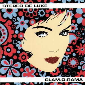Glam-o-Rama