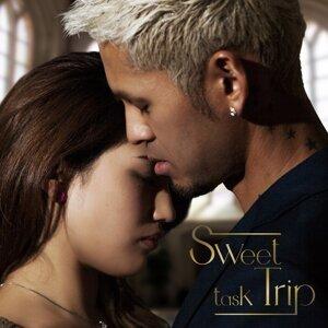 Sweet Trip (Sweet Trip)