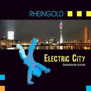 Electric City - Düsseldorfer Schule