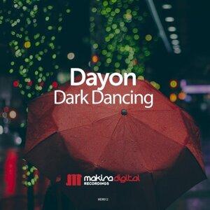 Dark Dancing