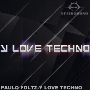 Y Love Techno