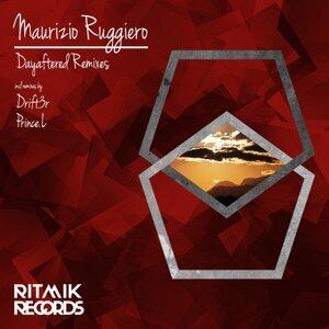 DayAftered Remixes