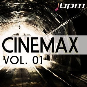 Cinemax, Vol. 1