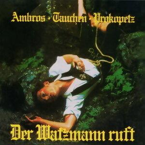 Der Watzmann ruft - Remastered Version