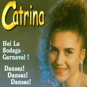 Hei La Bodega-Carneval