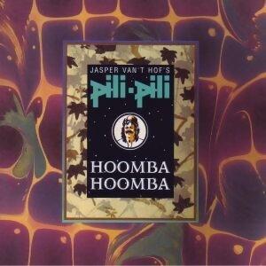 Hoomba-Hoomba