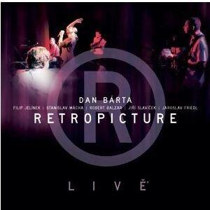 Retropicture - Live