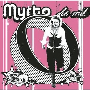 Die mit O - Myrto