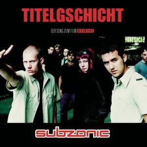 "Update '99 (Repack inkl. Single ""Titelgschicht"")"