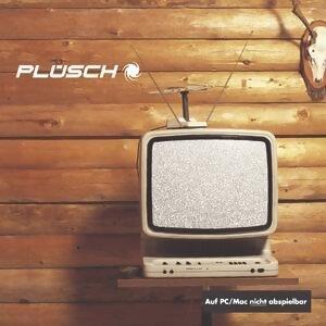 Plusch
