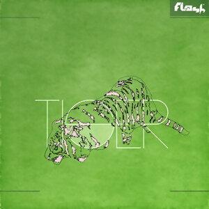 Tiger EP