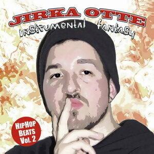 Instrumental Fantasy - HipHop Beats Vol. 2