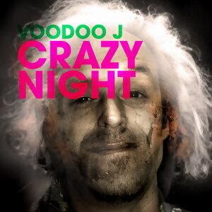 Crazy Night