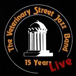 15 Years Live