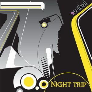 Night Trip