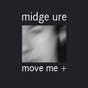 Move Me+
