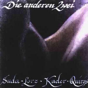 Suda - Lorz - Kuder - Quiros