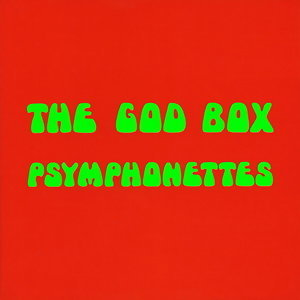 Psymphonettes