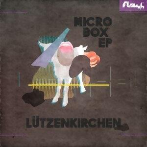 Micro Box EP