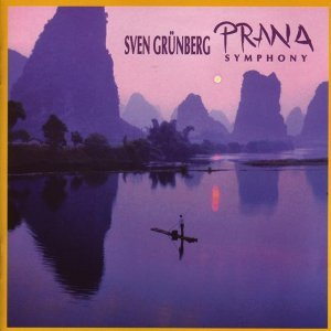 Prana Symphony