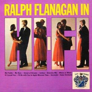 Ralph Flanagan in Hi-Fi