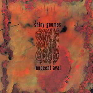 Innocent Aval