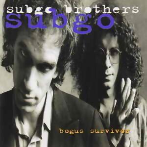 Bogus Survivor